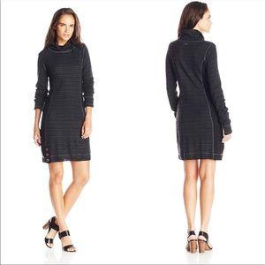 PrAna Sweater Tunic Dress- Damaged